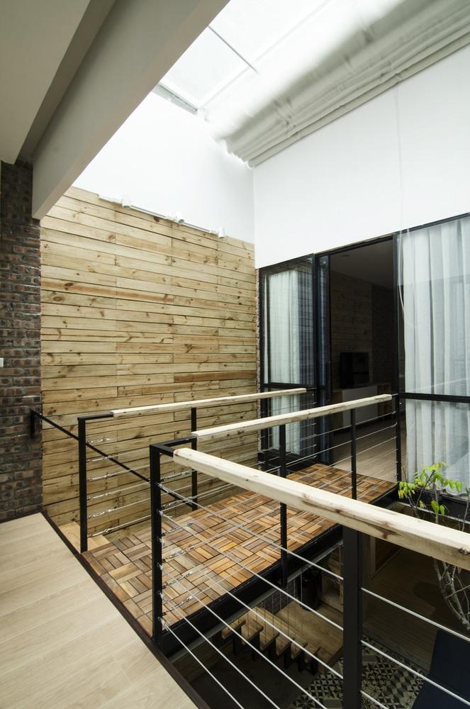 Idea Casa Peque A Y Econ Mica 46 M