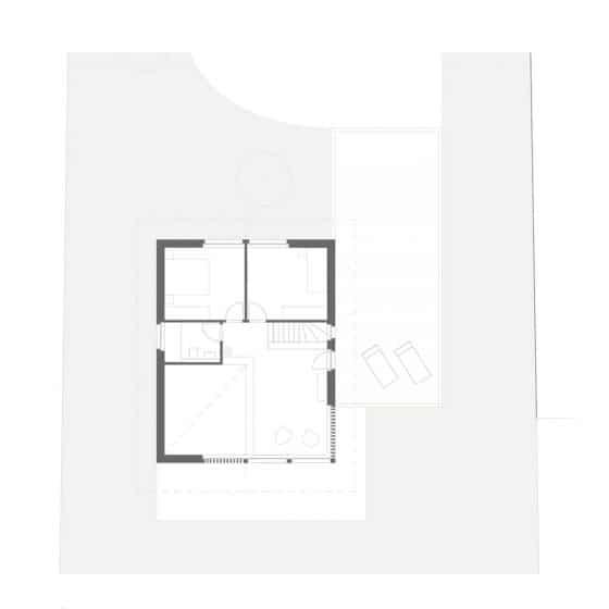 Plano casa pequeña de campo-0002