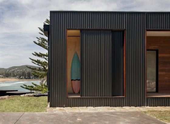 fachada-con-metal-corrugado