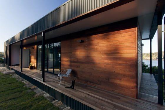 moderna-casa-rural