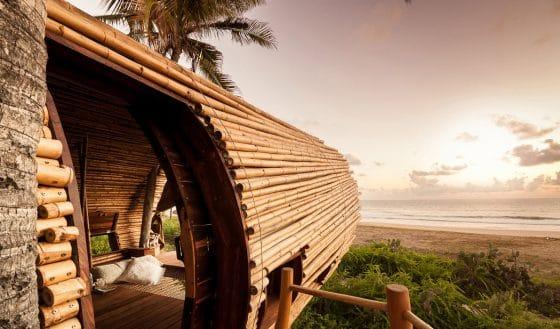 construccion-circular-de-bambu