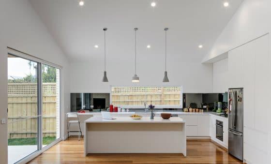 diseno-de-cocina-moderna
