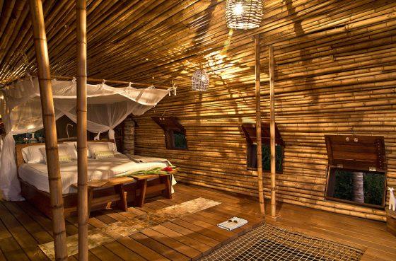 diseno-de-interiores-dormitorio-rusticos-bambu