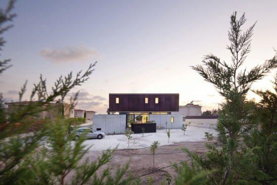fachada-casa-moderna-dos-plantas