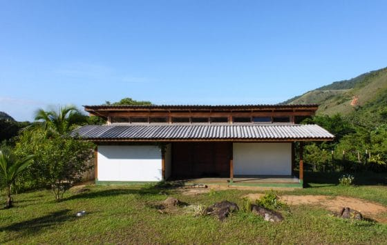 casa-de-campo-economica-ecológica
