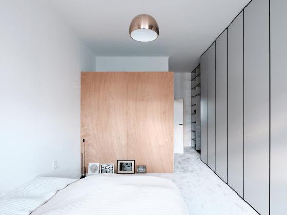 dormitorio-de-departamento