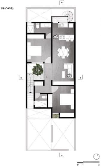 plano-de-casa-dos-plantas-economica