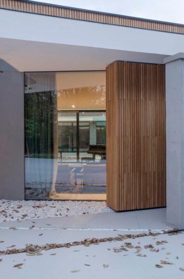 detalles-constructivos-con-madera-y-piedra