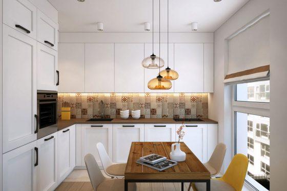 diseno-de-cocina-comedor-moderna