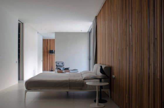 diseno-de-dormitorio-moderno-con-listones-de-madera