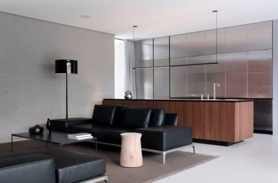 diseno-de-sala-y-cocina-moderna