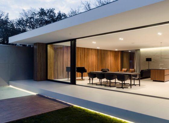 integracion-sala-con-terraza-exterior