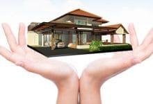 Photo of Comprar o alquilar una casa, conoce los parámetros inmobiliaros y económicos para decidir correctamente
