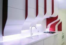 Photo of 10 originales ideas de diseños de cocina, descubre novedosas tendencias en la decoración de cocinas