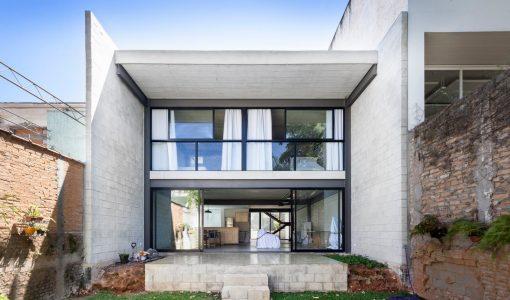 Casas econ micas construye hogar - Construcciones baratas ...