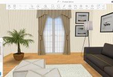Photo of 10 aplicaciones de diseño de planos de casas y decoración de interiores