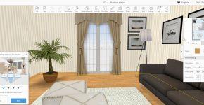 Dise o casa ecol gica autosuficiente planos construye for App diseno casas