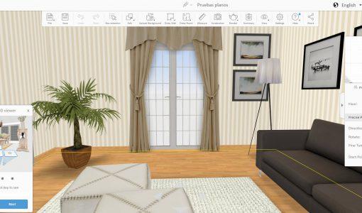 Construye hogar planos de casas y construcci n for App decoracion hogar
