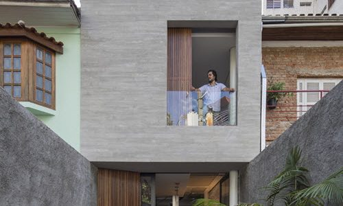 Construye hogar planos de casas y construcci n for Ideas de construccion de casas pequenas