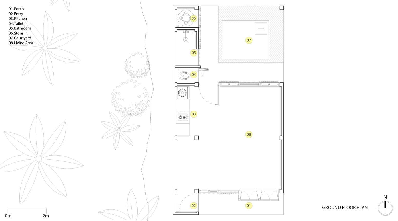 Fachada-de-piedra-casa-campo-560x374