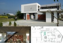 Photo of 10 hermosas casas de dos pisos con diseño de planos
