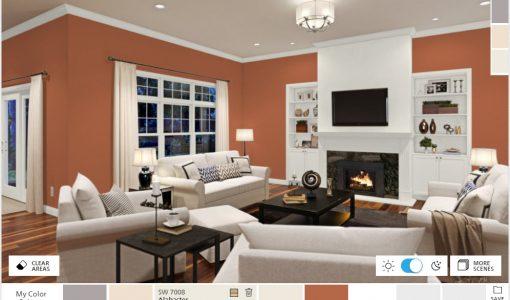 Construye hogar ideas para construir for Las mejores aplicaciones de diseno de interiores