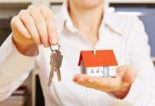 Photo of 3 pasos para comprar una casa: la búsqueda, negociación y registro