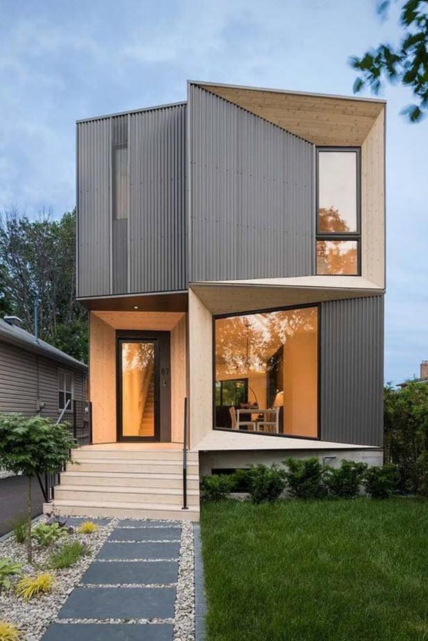 Pequena-casa-de-campo-con-mirador-390x220