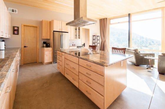Plano-de-casa-de-dos-pisos-primer-piso