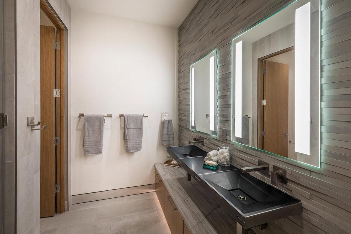 Diseño-casa-de-campo-390x220
