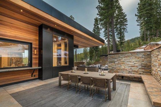 Casa-de-campo-pequeña-de-hormigón-Fotos-Gustavo-Sosa-Diseño-BAK-Arquitectos-560x374