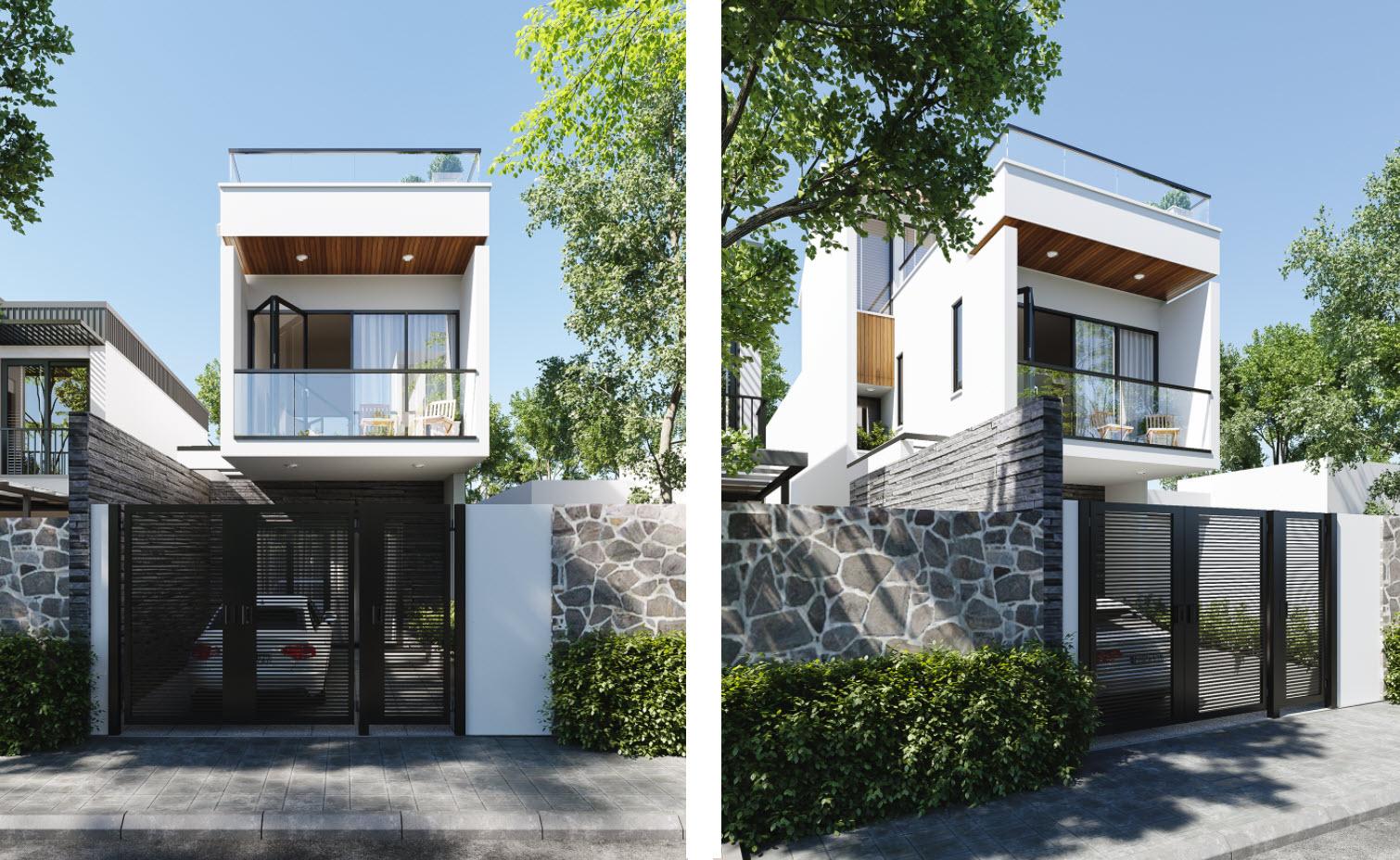 Diseño-de-cuarto-de-baño-con-bloques-de-hormigón-378x560
