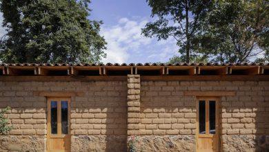 Casa-de-adobe-y-madera-372x560