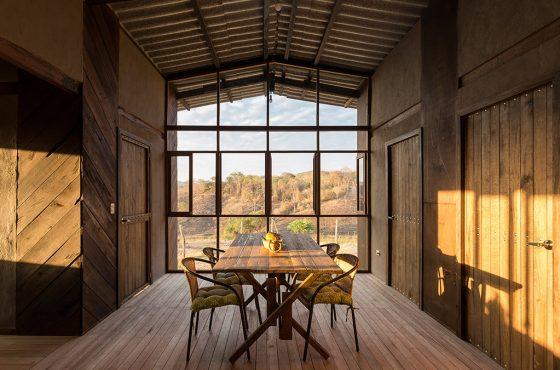 Diseño-casa-de-campo