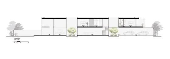 Fachada-de-casa-rustica-560x371