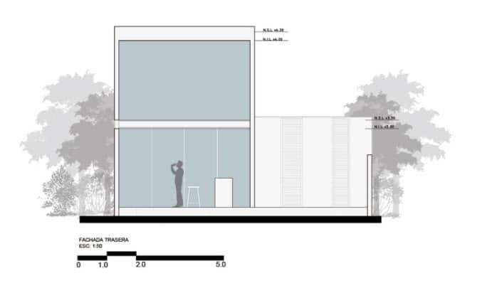 Renovacion-diseno-interior-rustico-560x374