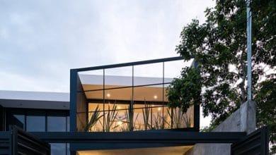Bloques-de-vidrio-para-paredes-y-techos-560x322