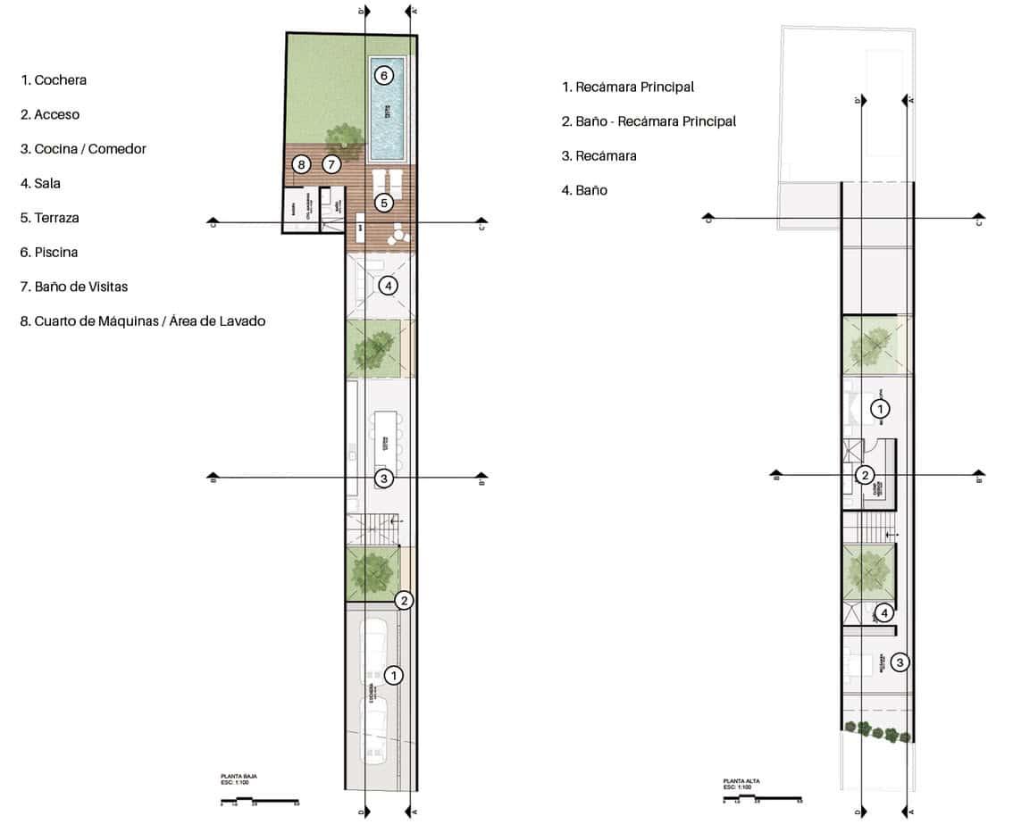 Diseno-interior-de-casa-rustica-560x373