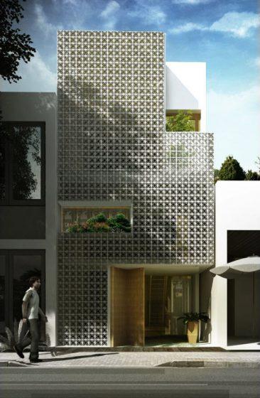 Fachada-de-casa-rustica-560x372