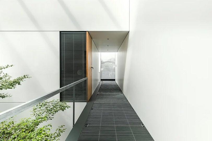 Plano-3D-de-funcionamiento-de-casa-frente-al-lago